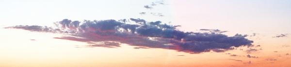 cloud2a