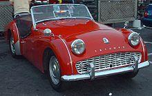 220px-Triumph_TR3A
