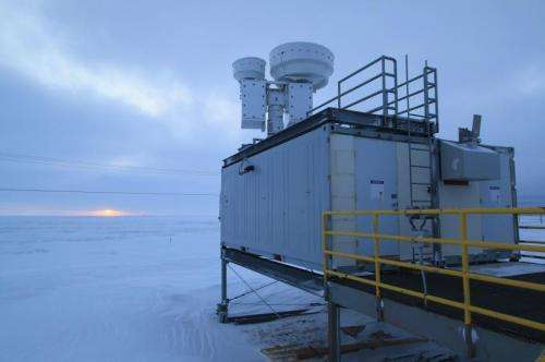 co2-spectroscope-no-alaska