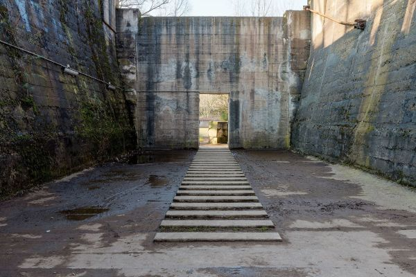 ore-bunkers-duisburg